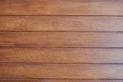Background wood Stock Image