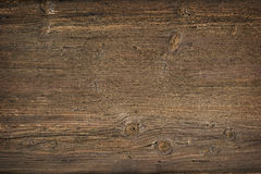 Background of wood royalty free stock image