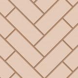 Background of wood parquet texture. Vector background of wood parquet texture Stock Photo