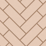 Background of wood parquet texture Stock Photography