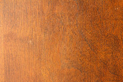 Background of wood texture Stock Photography