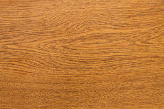 Background of wood texture Stock Image