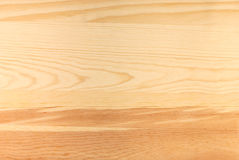 Background of wood texture Royalty Free Stock Photo