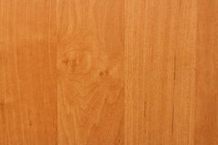 Background of wood texture Stock Images