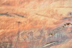 Background of wood, texture wood Stock Photos