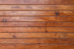 Background wood trims Stock Photo