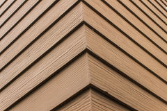 Background of wood wall Royalty Free Stock Image