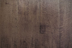 Background of wood. Background of a wooden surface Stock Photos