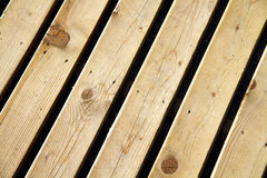 Background on wooden Royalty Free Stock Photos