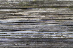 Background wooden. Old wheathered wooden background texture royalty free stock photos