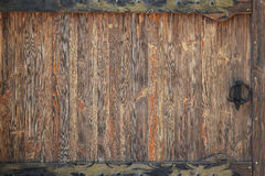 Background of the wooden Stock Image