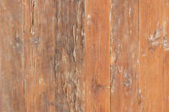 Background wooden Stock Photography