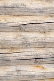 Background from wooden boards Stock Image