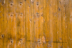 Background from wooden boards Royalty Free Stock Photo