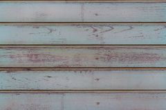 Background of wooden boards Stock Photo