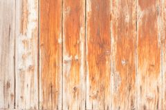Background of wooden boards, design element. Generic Design element - Background of wooden planks, wood board royalty free stock photography