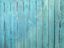 Background from wooden boards Stock Photo