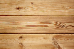 Background of the wooden boards. Tinting. grunge  material Stock Photography