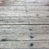 Background from wooden boards. Wood background.  royalty free stock photos