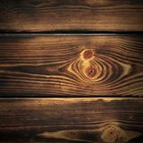 Background from wooden boards. Wood background royalty free stock photo