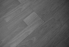 Background Wooden Floor Boards. Royalty Free Stock Photos
