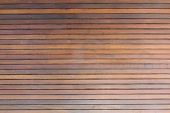 Background of wooden panels texture Stock Photos