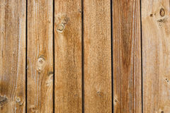 The background of the wooden planks Stock Photo