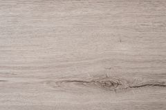 Background of wooden planks stock image