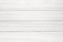 Background of wooden planks. Bleached oak. Texture Royalty Free Stock Image