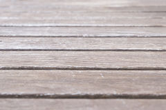 Background wooden planks Stock Photo