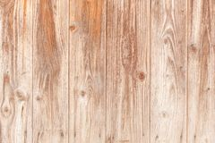 Background of wooden planks, design element. Design element - Background of raw wooden planks, wood board royalty free stock photo