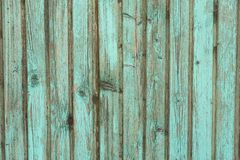 Background wooden planks of old house, old treated wood stock photos
