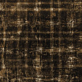 Background with wooden texture for any of your design Royalty Free Stock Photography