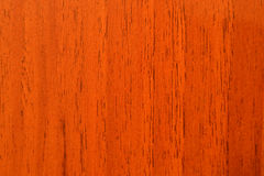 Background of a wooden texture. Background brown wooden texture board Stock Photo