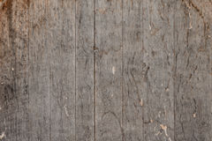 Background with wooden texture Royalty Free Stock Images