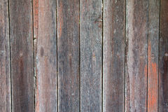Background with a wooden textures Royalty Free Stock Photos