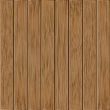 Background of wooden vertical boards. Stock Photo