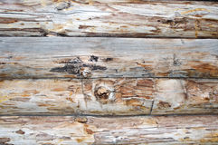 Background wooden wall texture Royalty Free Stock Images