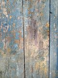 A background of wooden wall Stock Image