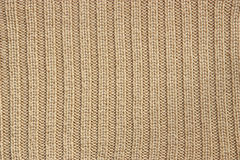 Background wool. Royalty Free Stock Photography