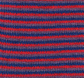 Background of  wool. Stock Photography