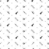 Background for working with linoleum Stock Photo