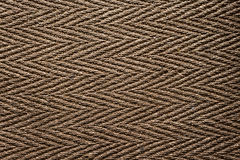 Background, woven floor rug Stock Photos
