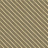 Background woven pattern Royalty Free Stock Photography