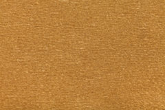 Background from wrapping brown color paper Stock Photos