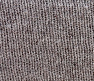Background from yarn Royalty Free Stock Photography