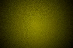 Background yellow №1 Royalty Free Stock Photography