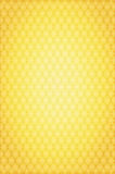Background yellow royalty free illustration