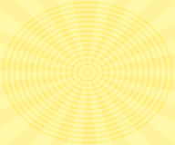Background of yellow or lemon colors Royalty Free Stock Images