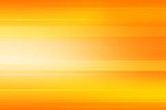 Background in yellow, orange and brown tones Stock Photography